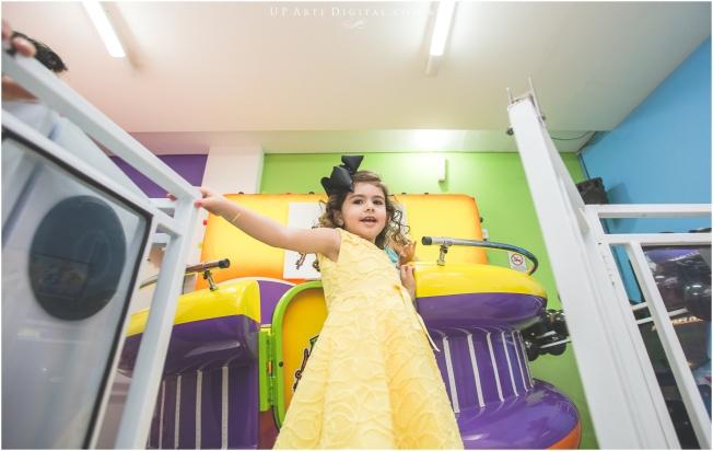 fotografo-aniversario-infantil-up-arte-digital-upartedigital-fotografo-maringa-rafaela-25
