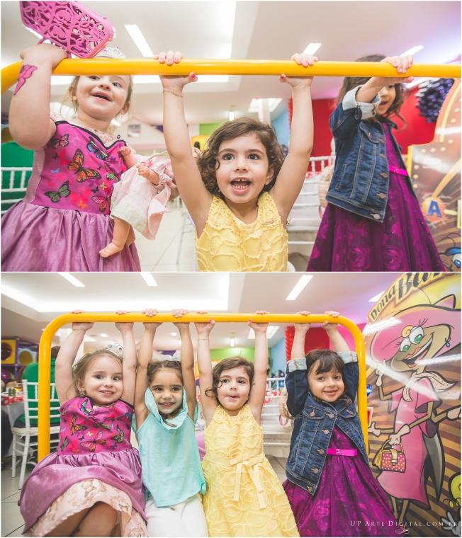 fotografo-aniversario-infantil-up-arte-digital-upartedigital-fotografo-maringa-rafaela-27