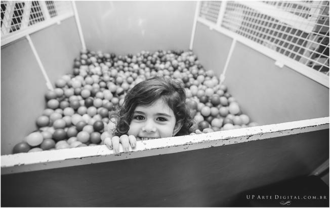 fotografo-aniversario-infantil-up-arte-digital-upartedigital-fotografo-maringa-rafaela-28