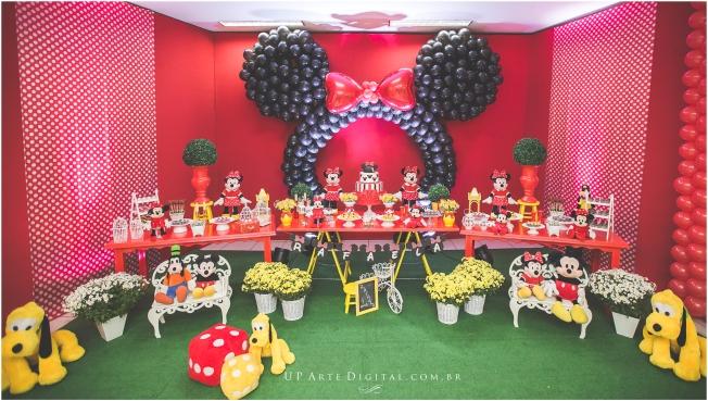 fotografo-aniversario-infantil-up-arte-digital-upartedigital-fotografo-maringa-rafaela-6