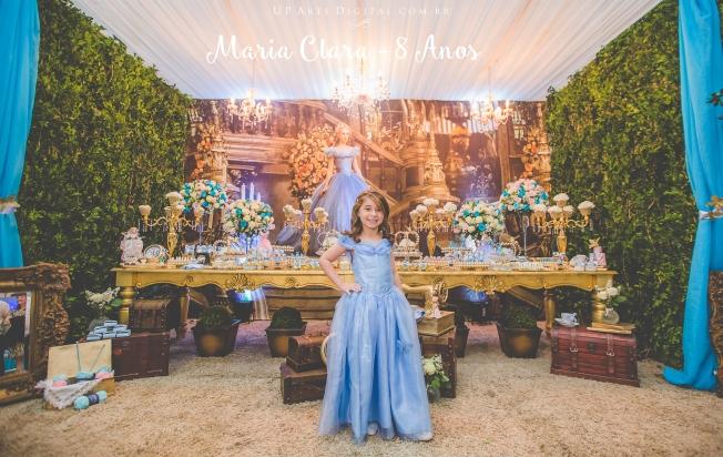 fotografo-infantil-maringa-fotografo-casamento-maringa-maria-clara-8-anos-1