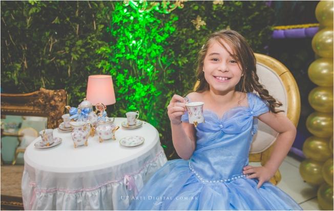 fotografo-infantil-maringa-fotografo-casamento-maringa-maria-clara-8-anos-18