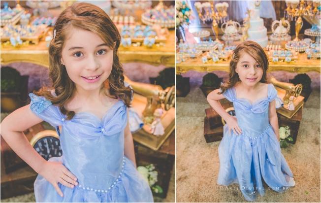 fotografo-infantil-maringa-fotografo-casamento-maringa-maria-clara-8-anos-2