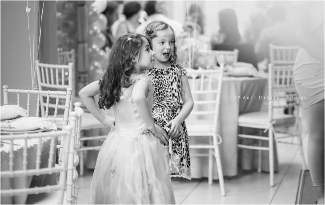 fotografo-infantil-maringa-fotografo-casamento-maringa-maria-clara-8-anos-24