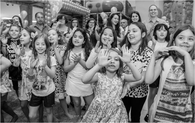 fotografo-infantil-maringa-fotografo-casamento-maringa-maria-clara-8-anos-26