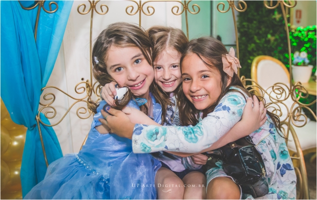 fotografo-infantil-maringa-fotografo-casamento-maringa-maria-clara-8-anos-28