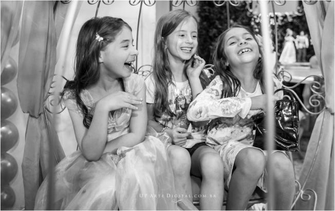 fotografo-infantil-maringa-fotografo-casamento-maringa-maria-clara-8-anos-29
