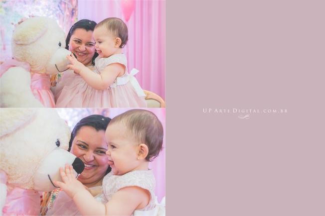 fotografo-maringa-fotografia-maringa-infantil-casamento-up-arte-digital-paula-10