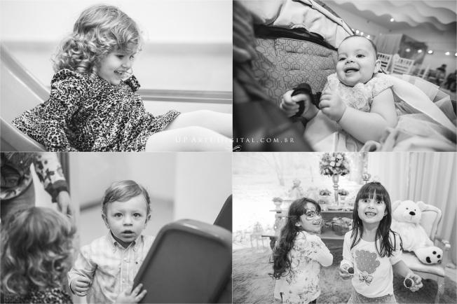fotografo-maringa-fotografia-maringa-infantil-casamento-up-arte-digital-paula-8