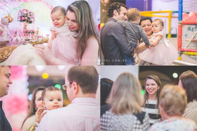 fotografo-maringa-fotografia-maringa-infantil-casamento-up-arte-digital-paula-9
