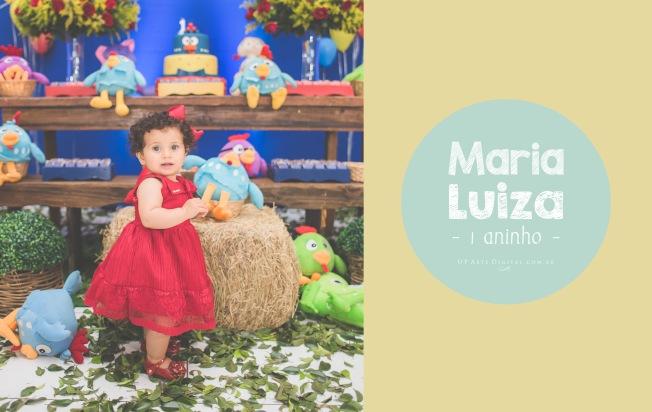 fotografo-maringa-infantil-e-casamento-upartedigital-marialuiza1