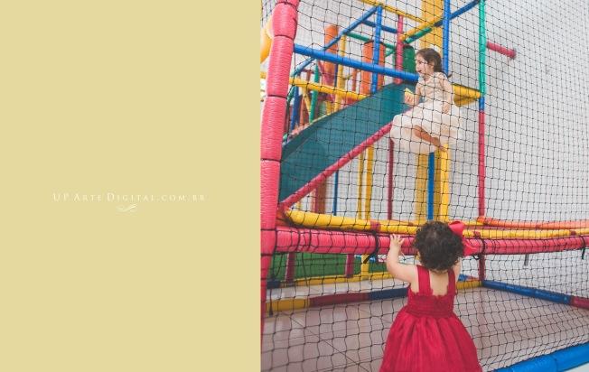 fotografo-maringa-infantil-e-casamento-upartedigital-marialuiza10