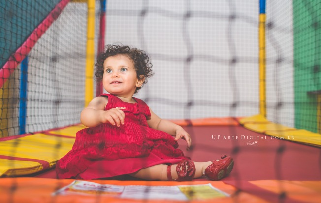 fotografo-maringa-infantil-e-casamento-upartedigital-marialuiza11