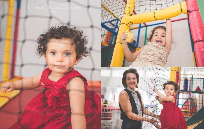 fotografo-maringa-infantil-e-casamento-upartedigital-marialuiza12