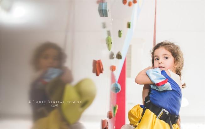fotografo-maringa-infantil-e-casamento-upartedigital-marialuiza15