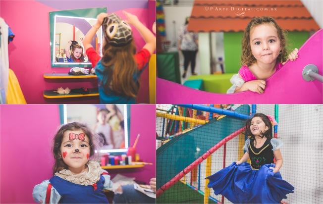 fotografo-maringa-infantil-e-casamento-upartedigital-marialuiza17