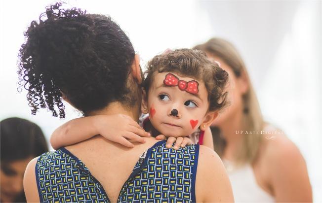 fotografo-maringa-infantil-e-casamento-upartedigital-marialuiza20