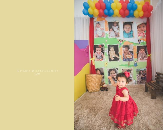 fotografo-maringa-infantil-e-casamento-upartedigital-marialuiza6