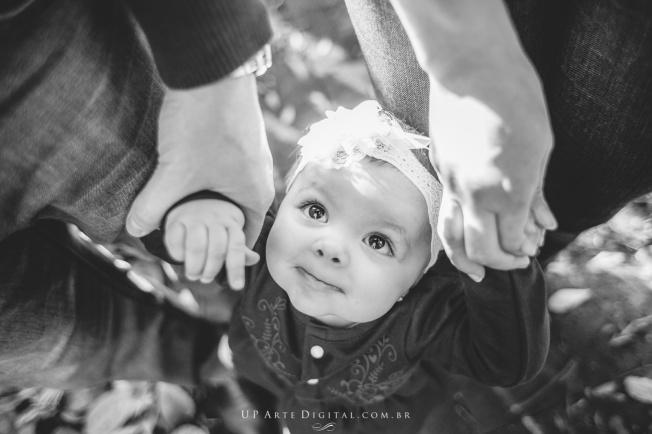 fotografo-maringa-infantil-up-arte-digital-paula-008-9819
