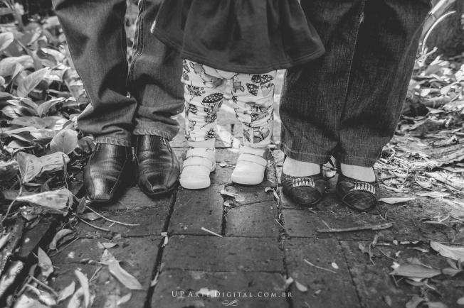fotografo-maringa-infantil-up-arte-digital-paula-009-9821