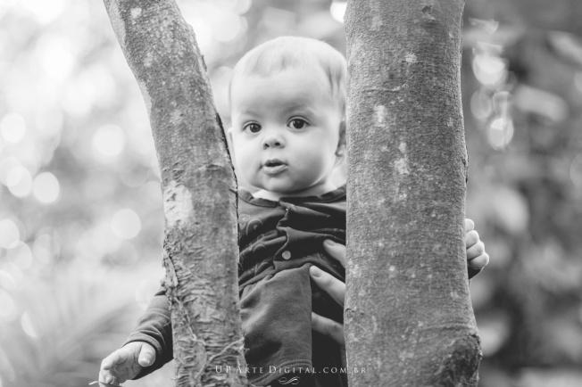 fotografo-maringa-infantil-up-arte-digital-paula-014-3879