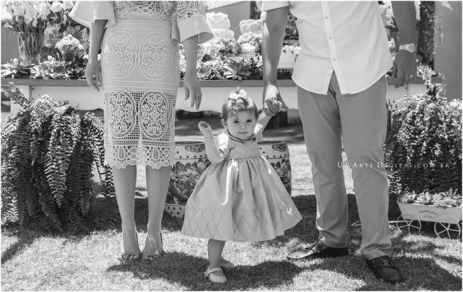 fotografo-maringa-parana-aniversario-infantil-up-arte-digital-viva-decor-maringa-maria-h21