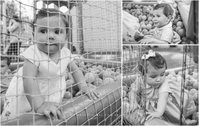 fotografo-maringa-parana-aniversario-infantil-up-arte-digital-viva-decor-maringa-maria-h28