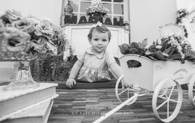 fotografo-maringa-parana-aniversario-infantil-up-arte-digital-viva-decor-maringa-maria-h3