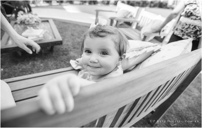 fotografo-maringa-parana-aniversario-infantil-up-arte-digital-viva-decor-maringa-maria-h35