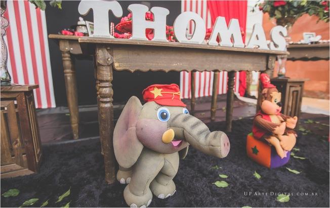 thomas8