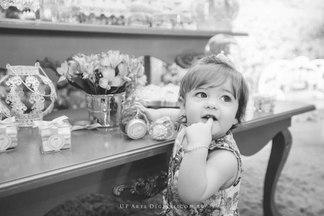 aniversario-infantil-maringa-fotografo-maringa-up-arte-digital-upartedigital-luiza-003-4151