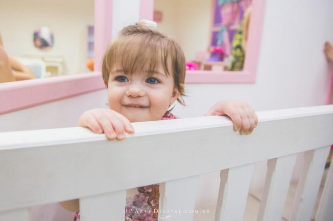aniversario-infantil-maringa-fotografo-maringa-up-arte-digital-upartedigital-luiza-007-4624