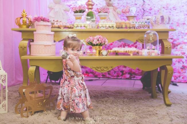 aniversario-infantil-maringa-fotografo-maringa-up-arte-digital-upartedigital-luiza-012-4161