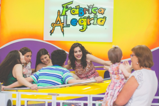 aniversario-infantil-maringa-fotografo-maringa-up-arte-digital-upartedigital-luiza-016-1245