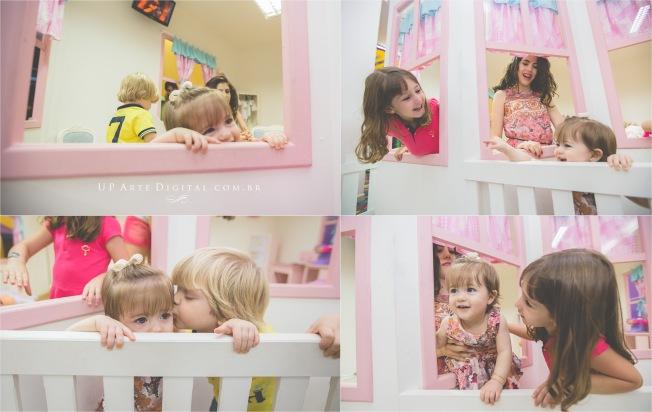 aniversario-infantil-maringa-fotografo-maringa-up-arte-digital-upartedigital-luiza-017-1323