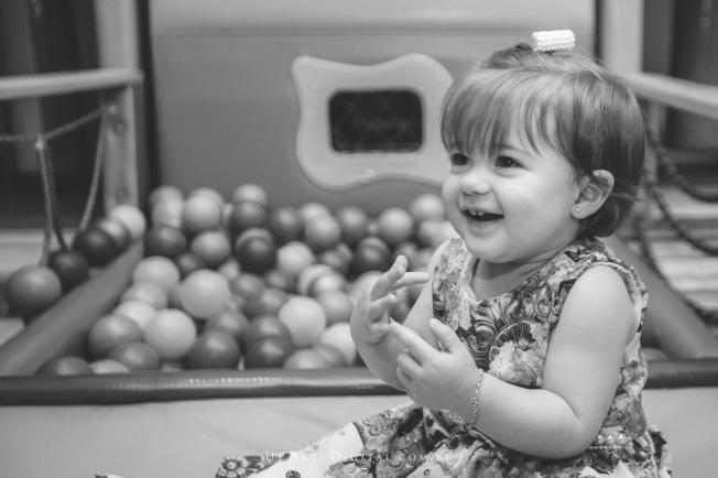 aniversario-infantil-maringa-fotografo-maringa-up-arte-digital-upartedigital-luiza-024-4664