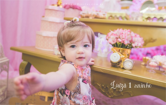 aniversario-infantil-maringa-fotografo-maringa-up-arte-digital-upartedigital-luiza