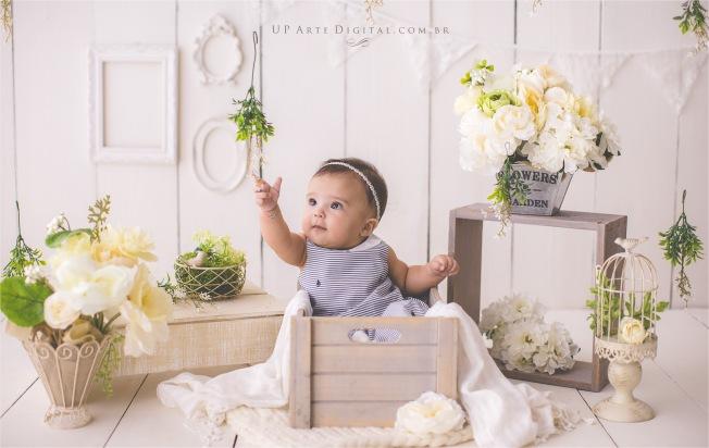fotografia-infantil-maringa-fotografo-infantil-ensaio-infantil-maringa-up-arte-digital-laura-2