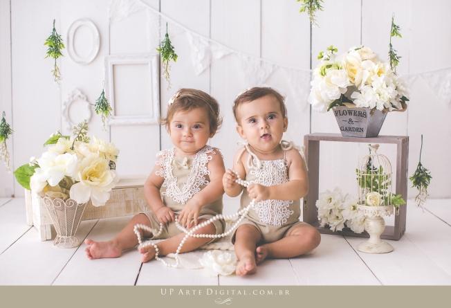 fotografia-infantil-maringa-fotografo-infantil-ensaio-infantil-maringa-up-arte-digital-sofia-e-clara-1