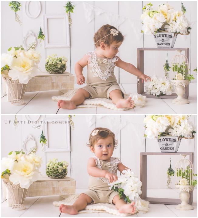 fotografia-infantil-maringa-fotografo-infantil-ensaio-infantil-maringa-up-arte-digital-sofia-e-clara-3