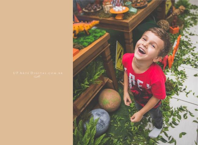 fotografo-infantil-maringa-filmagem-infantil-maringa-up-arte-digital-daniel-29