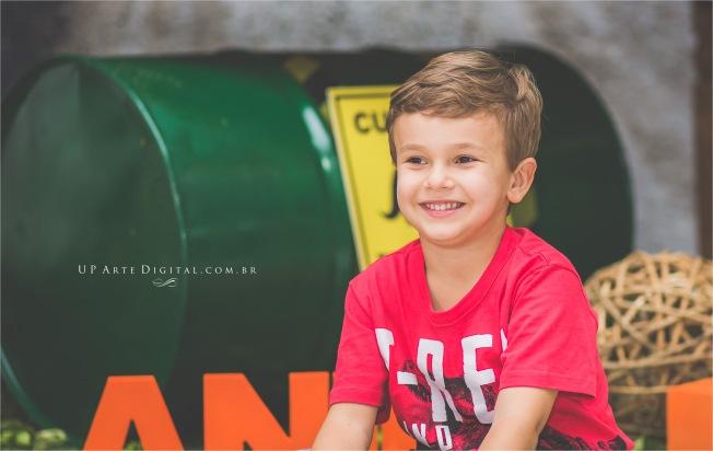 fotografo-infantil-maringa-filmagem-infantil-maringa-up-arte-digital-daniel-3
