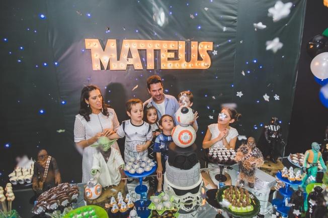 matheus-031-2304