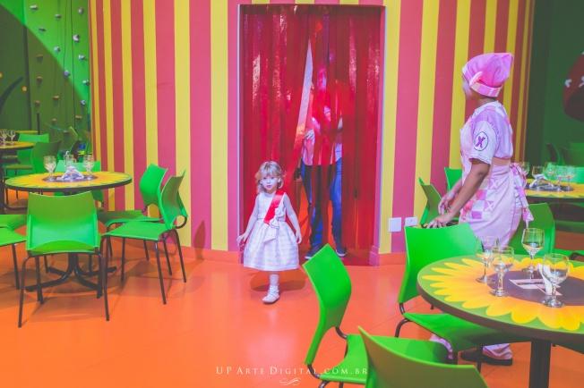 sophia-caxa-x-maringa-fotografo-maringa-up-arte-digital-022-4630