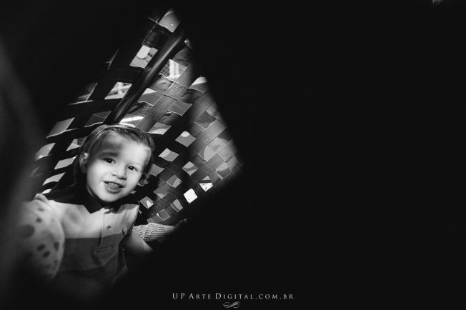 sophia-caxa-x-maringa-fotografo-maringa-up-arte-digital-040-5076