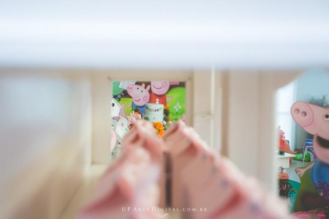 fotografo-infantil-fotografia-de-fammilia-aniversario-infantil-maringa-up-arte-digital-isabela-004-9225