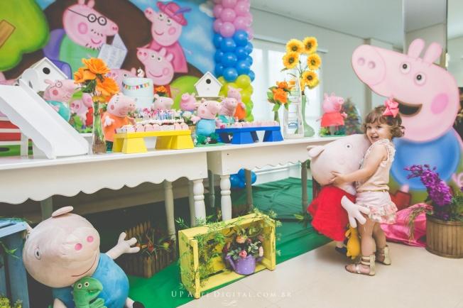 fotografo-infantil-fotografia-de-fammilia-aniversario-infantil-maringa-up-arte-digital-isabela-018-9226
