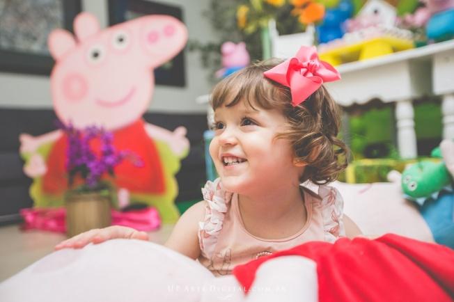 fotografo-infantil-fotografia-de-fammilia-aniversario-infantil-maringa-up-arte-digital-isabela-023-9319