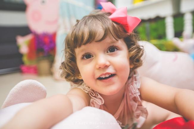 fotografo-infantil-fotografia-de-fammilia-aniversario-infantil-maringa-up-arte-digital-isabela-024-9323