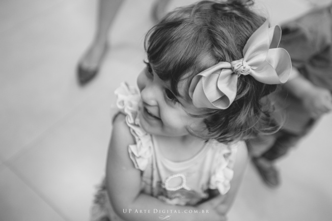 fotografo-infantil-fotografia-de-fammilia-aniversario-infantil-maringa-up-arte-digital-isabela-027-9373